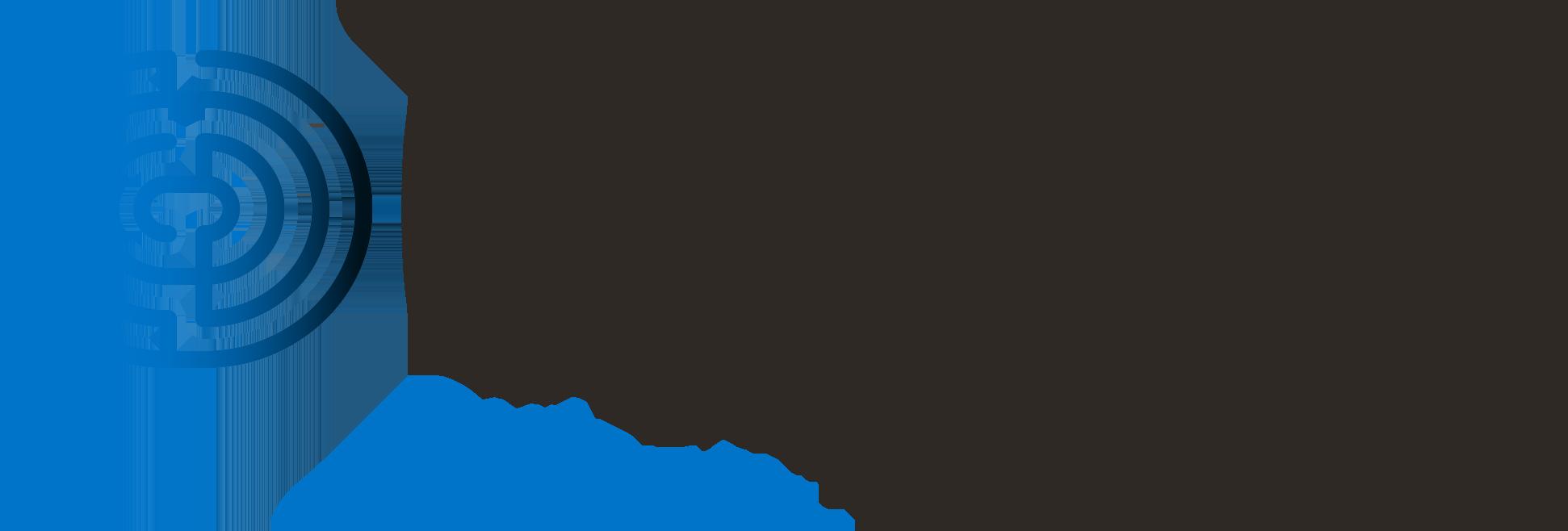 Logo CERVO