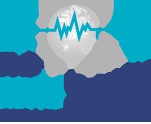 axe neurosciences- CRCHU de Québec