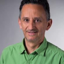 Joel Macoir