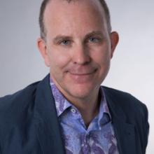 Marc-André Roy
