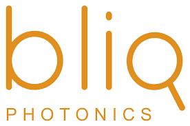 LogoBliq